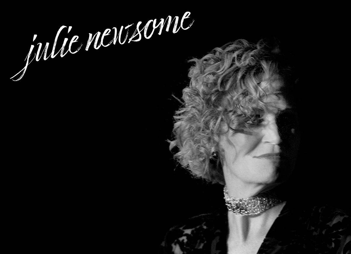 Julie Newsome